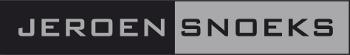 Jeroen Snoeks Logo